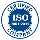 indicsoft-iso-9001-2015-certified