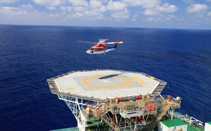 canada-new-rules-to-boost-offshore-helicopter-safety