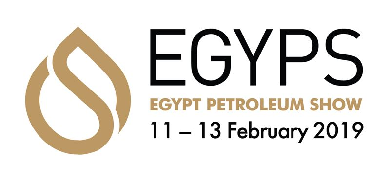 Innovar Solutions will exhibit at EGYPS2019, booth 2G30