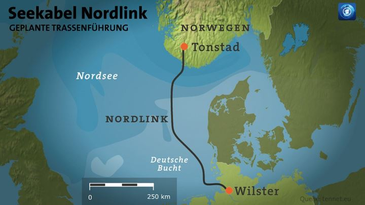 nordlink-project%2c-flekkefjord-march-2017-3
